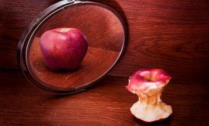 Combinazioni di cibo pericoloso tutti dovrebbero rigorosamente evitare di mangiare