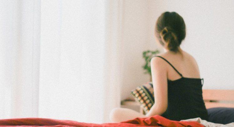 Cosa dovresti sapere sul dolore alla schiena